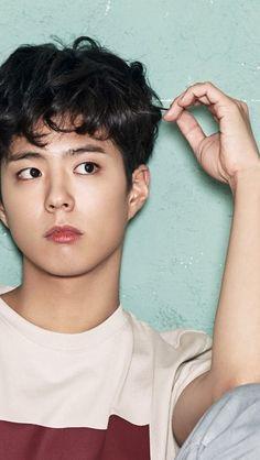박보검 TNGT X 노앙 170327 [ 출처 : 막찜 ] Korean Celebrities, Korean Actors, Korean Model, Korean Singer, Jinyoung, Park Bo Gum Wallpaper, Got7, Park Bogum, Kim Jisoo