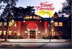 Broadway Shows, Restaurant, Ground Floor, Plants, Diner Restaurant, Restaurants, Dining