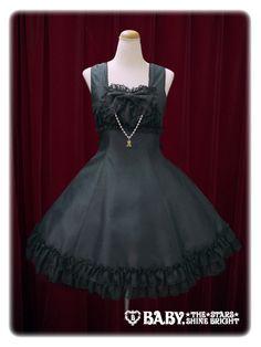 a0557fafcc Edwardian Clothing, Gothic Lolita, Lolita Fashion, Pastel Goth, Pirates,  Diana,