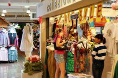 Mağaza mağaza gezmeye gerek kalmadı, ukash ile online alışverişleriniz güvende