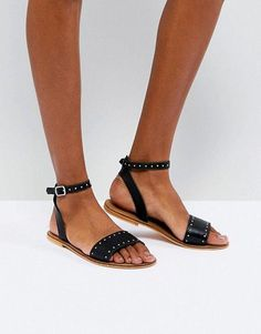 a2bc4f80cd8f Discover the whole range of women s shoe styles with ASOS. From wedged  sandals to boots