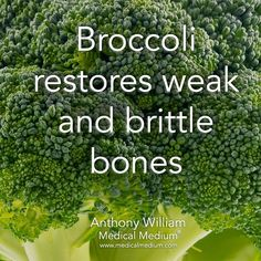 Natural Cures for Arthritis Hands - Broccoli Arthritis Remedies Hands Natural Cures Health Facts, Health And Nutrition, Health And Wellness, Health Tips, Health Benefits, Lemon Benefits, Health Fitness, Natural Health Remedies, Natural Cures