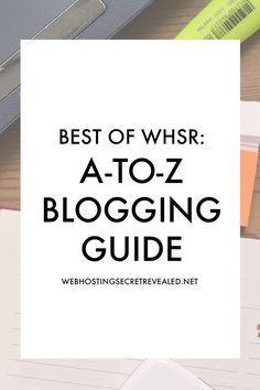 Here's an epic resource for bloggers who want to build a successful blog. In this post, you'll learn how to generate traffic effectively, social media marketing, make money blogging + more! Click the PIN to access them now.