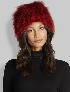 The 7 best Russian Hat images on Pinterest  b1a630252e39