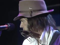 """Hurricane on Twitter: """"Neil Young - Heart Of Gold… """" Neil Young, Documentary Filmmaking, Jim Morrison Movie, Kings Of Leon, Nikki Sixx, Discovery Channel, Kendrick Lamar, Funny Movies, Fleetwood Mac"""