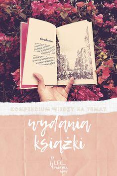 W Polsce obecnie dostępne są trzy modele wydawnicze. Jest to wydanie tradycyjne, w którym wydawnictwo decyduje się opublikować książkę autora i w niego zainwestować, a w zamian wypłaca twórcy honorarium autorskie. Mamy także self-publishing, w którym to autor jest własnym wydawcą, samodzielnie inwestuje w wydanie książki i nie musi z nikim dzielić się zyskiem ze sprzedaży. Istnieje też wydanie subsydiowane, inaczej zwane vanity press albo wydawnictwem usługowym.
