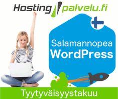 Vitsit: Pitkämäen psykiatrisen sairaalan palveleva puhelin - Kohokohta.com Wordpress