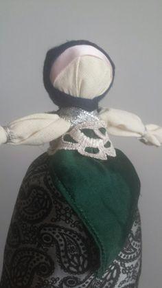 Doll Clothes, Winter Hats, Magic, Dreams, Dolls, Fashion, Baby Dolls, Moda, Fashion Styles