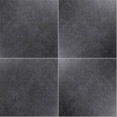 White Tile Floor Texture bathroom floor tile texture - pro house | bathroom | pinterest
