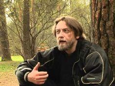 Славяно-горицкая борьба - YouTube