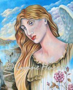 earthly_angel