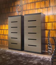 Feel Tall Chest of Drawers www. Quality Furniture, Chest Of Drawers, Filing Cabinet, Bedroom Furniture, Storage, Home Decor, Bed Furniture, Purse Storage, Drawer Unit