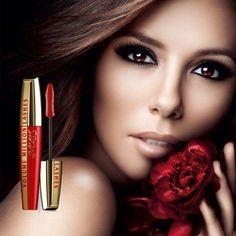 Голямо разнообразие от спирали в онлайн магазин Parfumi.net