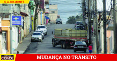 Vereadores reconhecem erro da Administração Municipal de S. A. do Monte.>http://goo.gl/GVyVSb