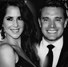 Lilly Forever!!! Dallas Tnt, Billy Miller, Kelly Monaco, Soap Opera Stars, Medical Drama, Best Soap, Bold And The Beautiful, General Hospital, Preston