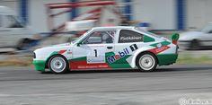 1 Matti Pietikäinen, Skoda Coupe All Cars, Cars And Motorcycles, 1, Racing, Vehicles, Cutaway, Running, Auto Racing, Car