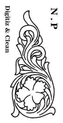 Leather Carving, Leather Tooling, Leather Jewelry, Leather Craft, Leather Working Patterns, Design Basics, Wood Burning Art, Metal Engraving, Shoe Pattern