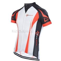 MarchasyRutas MEJORES MAILLOT DE CICLISMO BARATOS Cycling Wear, Cycling Jerseys, Moda Casual, Sport T Shirt, Jersey Shirt, Active Wear, Shirt Designs, Menswear, How To Wear