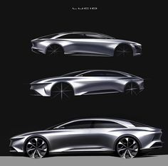 Learn how to draw a car using our step by step tutorials. Sports cars, classic cars, imaginary cars - we will show you how to draw them like the pros. Car Design Sketch, Car Sketch, Exterior Rendering, Exterior Design, Sketching Techniques, Industrial Design Sketch, Automobile, Car Drawings, Cool Sketches