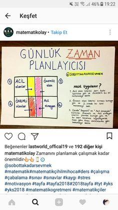 #yks#lys#ygs#kpss#edebiyat#türkçe#matematik#tumblr#mistikyol#bahar#motivasyon#Allah#güzelsözler#bebek#kişiselgelişim#dua#wallpaper#dua#amin#musluman#amen#ask