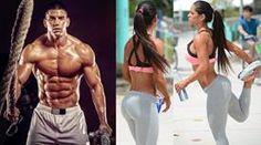 20 Regeln für ein erfolgreiches Training  - Muskelaufbau