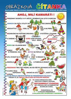 Bratislava, September, Bullet Journal, Map, Location Map, Maps