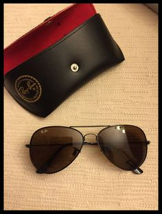 #Rayban #Sunglasses Coach New Arrivals | Shop the Latest Ray Ban and Accessories