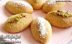 Balparmak Dessert Recipe, How To? Healthy Eating Tips, Healthy Nutrition, Recipe Sites, Vegetable Drinks, Turkish Recipes, Dessert Recipes, Desserts, Fruits And Vegetables, Hamburger