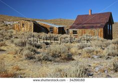 Find Old Barns and cabins stock images in HD and millions of other royalty-free stock photos, illustrations and vectors in the Shutterstock collection. Thousands of new, high-quality pictures added every day. Royalty Free Images, Royalty Free Stock Photos, Old Barns, Cabins, Vectors, Architecture, House Styles, Illustration, Pictures