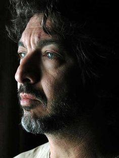 Ricardo Darín (16 de Janeiro de 1957) | Artista | Filmow