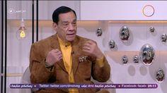 8 الصبح - الموسيقار حلمي بكر يكشف هل العندليب عبد الحليم حافظ توفى نتيجة...