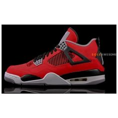 size 40 0fb72 53dd2 0 Black Cement, Air Jordan Iv, I Love My Shoes, Sneaker Stores,