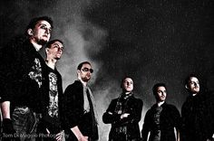 band-promotional-photography-1.jpg