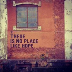 "urbanartlab: "" No Place Like Hope by ±MAISMENOS± in Norway "" ±MAISMENOS± a pintar por essa Europa fora. Word!"