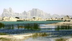 sistan-baluchestan-province, Iran