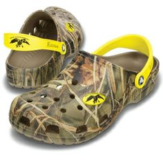 08cbdd55226f0 Find a large selection of Sandals & Water Shoes in the Clothing & Footwear  department at low Fleet Farm prices. Morgan Enget · crocs