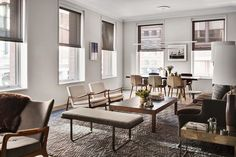 See more of Shamir Shah Design's Private Residence in Tribeca, NY on 1stdibs