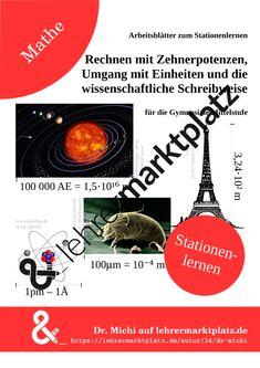 110 best Unterrichtsmaterial Englisch / Mathe / Deutsch / DaF images ...