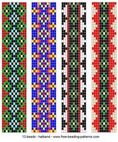Hatband-loom-beadwork-005