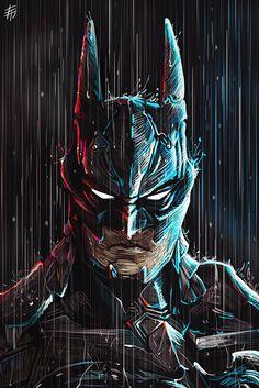 Batman Banda Desenhada, Batman Universe, Comics Universe, Batman Artwork, Batman Wallpaper, Fan Art, Im Batman, Superman, Marvel Vs