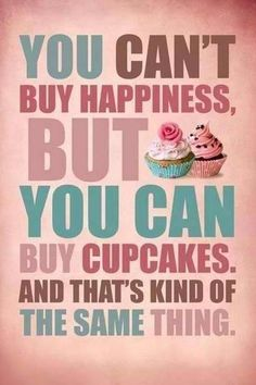 True words of wisdom. Cute Quotes, Great Quotes, Quotes To Live By, Funny Quotes, Inspirational Quotes, Funny Poems, Motivational Quotes, The Words, Quotable Quotes