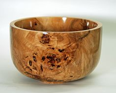 Customers Norway Maple Tree Log Cut Into Bowl Blanks And Tree - Norway maple uses