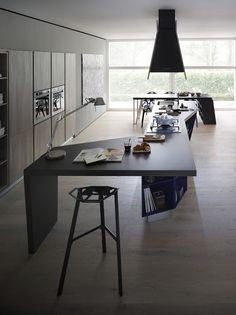 KITCHEN// Photo by Photografica