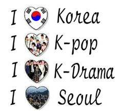 Find images and videos about kpop, korea and kdrama on We Heart It - the app to get lost in what you love. Wallpaper Memes, Korea Wallpaper, Wallpapers, Kpop Entertainment, Kpop Logos, Bts Love, Fandom Kpop, Korean Words, Bts Lyric