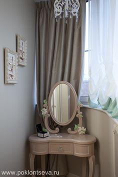 Элитный дизайн интерьера: фото, цена в Москве | Дизайн большой квартиры в современном стиле Kids Room, Curtains, Projects, Home Decor, Log Projects, Room Kids, Blinds, Blue Prints, Decoration Home
