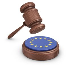 direct effect eu law essay