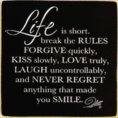A smile brings others joy but also makes you feel better when feeling down. Smile often and your life will be joyful to you and others.  Contact us to Buy or Sell your Home. We offer all services needed fornyoue Real Estate Needs.  We also offer Financing for Residential Commercial and Businesses.  #faith #love #desire #followme #friends #workfromhome #networkmarketing #forsale #onlinemarketing #realtor #motivation #followforfollow #homebusiness #financialfreedom #instalike #dreams…