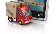 15 Truck Driver Gift Ideas