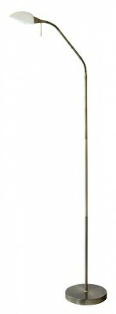 lampadar cu abajur ajustabil ALFA 4089 marca RabaLux Desk Lamp, Table Lamp, Lighting, Home Decor, Table Lamps, Decoration Home, Room Decor, Lights, Home Interior Design