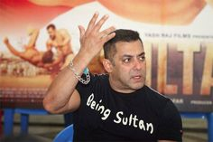 Salman Khan acquitted in blackbuck, chinkara poaching cases - Times of India